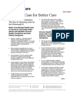 fact sheet 3--cost to families and caregivers
