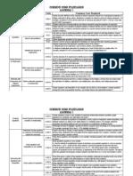 Algebra I CCSS.pdf