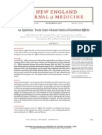 NEJM_CDC_dec8_05.pdf