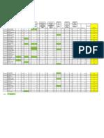 Economía Agroalimentaria Nota definitiva seccion 01 V2