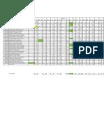 Economía Agroalimentari1 Nota Definitiva Seccion 05 V2