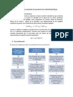 CALCULO DEL KPS.docx