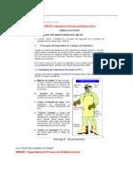 Manual Soldadura Básica Uni1.pdf