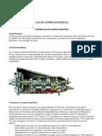 conceptos caja automatica.doc