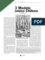 elmodelo economico chileno