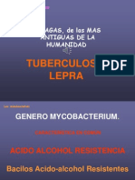 Tuberculosis 07