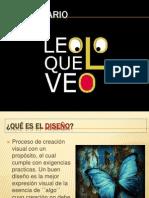 LEO_LO_QUE_VEO