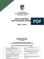 pelan strategik BI.doc