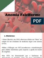 ANEMIA FALCIFORME SLIDE.ppt