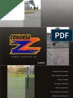 Catalogo-conorsa (Adoquín)