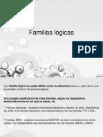Familias logicas.pptx
