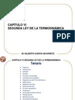 CAP_VI_SEGUNDA_LEY_DE_LA_TERMODINÁMICA_FINAL_2_1.pdf