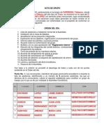 ACTA DE CARPINTERIA.docx