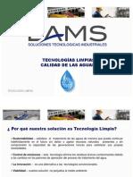 LAMS-Calidad de las Aguas-Tecnologías Limpias.Rev02.pdf