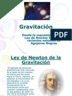 Gravitacin[1].pptx
