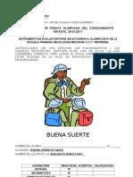 EXAMOLIMPIADACONCIMIENTO.doc