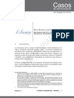 Leonisa Dic 7 09