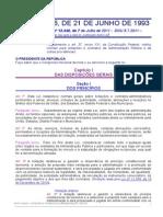 8666 - 2011.doc