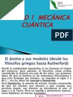 QUIMICA MECANICA CUANTICA 1.1