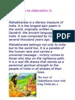 Sankshipta Ramayanam Epub