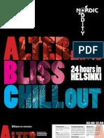 24 Hours in Helsinki - Helsinki Guide
