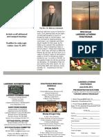lakeside 2013 brochure.pdf