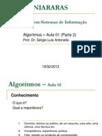 Algoritmos_Aula01_parte2_