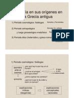 unidad1-filgriegaantigua.pdf