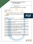 Act6.Trabajocola1 2013 i
