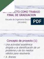 PRESENTACION_PROYECTO_TFG