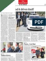 Indian Express Pune 23 April 2013 13
