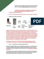 REPARANDO FUENTES CONMUTADAS.pdf