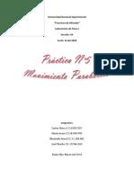_Informe Practica 5
