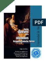 Catálogo_poetas_flores_ilustres