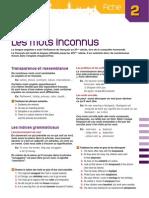 Les+Mots+Inconnus.unlocked