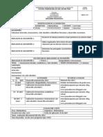 encuadre  11-3 matematica.docx