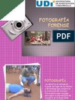 _Fotografia forense
