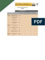 Anexo_I_espanol_examenUniversal_primarias.pdf