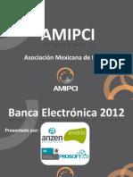 Banca_Electronica_2012_SociosJr.pdf