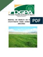 manual_pastos.pdf