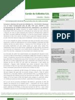 Iniciación_de_Cobertura_CCX_Agosto_2012-1