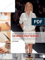 70816182 Adapt and Design Sewing Patterns (1)