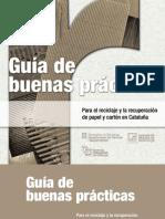 CAST GuiaPaperCartro Web