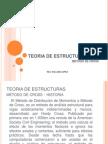 teoriadeestructuras1metododecross-100618140429-phpapp02