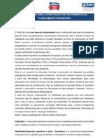 Orientacoes Plano de Curso 2013(3)