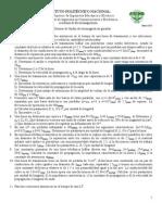 Guia_OEMG Parcial 1-2-12-13