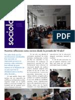 Boletín Jornada FINAL