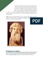dualismo idealismo.docx