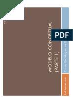 MDADOS-02 Modelo Conceitual - Parte 1 - 20120604 (Ppt 1x1)