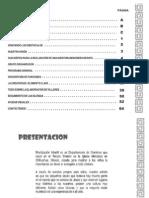 Manual Aventura Misionera